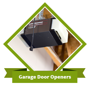 Galaxy Garage Door Service Fort Worth, TX 817-984-3067