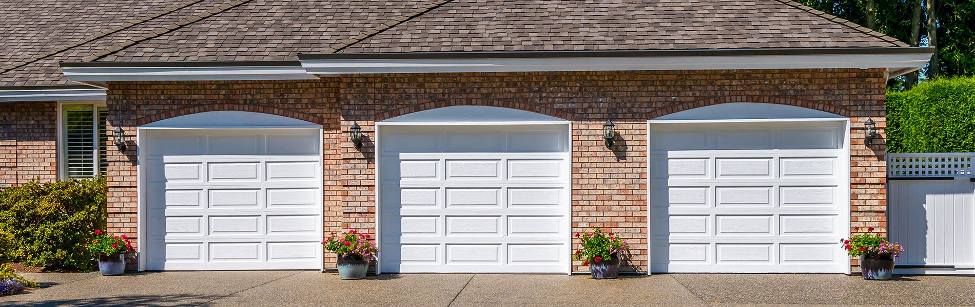 Galaxy Garage Door Service, Fort Worth, TX 817-984-3067